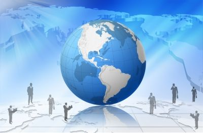 Thanks to the creation of various social media platforms, the world is connected like never before. Thoughts, ideas, and images are shared with millions through digital publications on a second by second basis.http://www.1seoin.com/smo-services.php