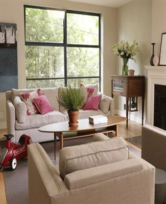 Easy way to decorate your home by yourself. Fresh ideas. easy tips, DIY projects. creative solutions. decorating with budget. right decorating techniques, furniture arrangement, and more