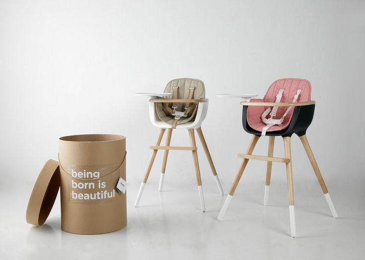 baby chair textile - Google zoeken