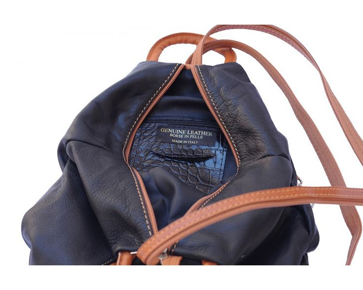 Рюкзак кошелек и сумка сумки итальянские сумки из натуральной кожи флоренция кожа мода