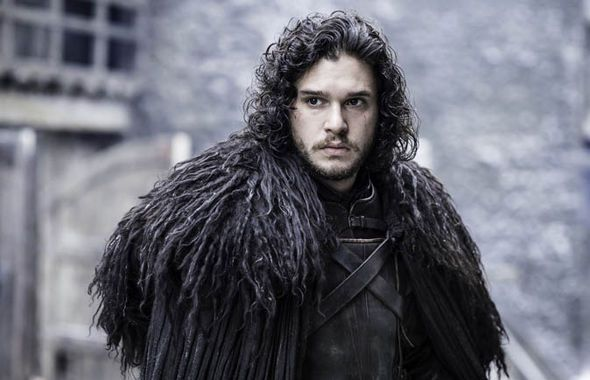 Game of Thrones season 7: Is Jon Snow a Targaryen? Who are his parents? - http://buzznews.co.uk/game-of-thrones-season-7-is-jon-snow-a-targaryen-who-are-his-parents -