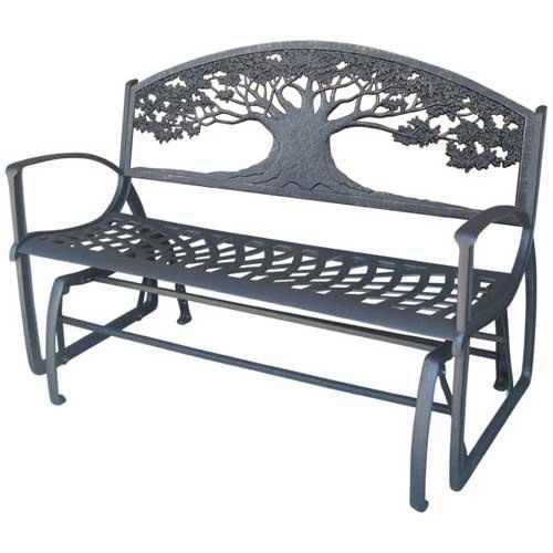 64 Best Fer Forg 233 Images On Pinterest Wrought Iron