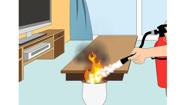 Ada kemungkinan Anda akan bertemu dengan api yang tak terkontrol setidaknya sekali dalam hidup Anda., jadi memahami bagaimana Cara Menggunakan APAR Yang Baik Dan Benar adalah keahlian yang sangat penting. Artikel ini menjelaskan bagaimana Cara Menggunakan APAR Yang Baik Dan Benar dalam keadaan darurat. 021-99001454,pujianto@tabungpemadamapi.com #alatpemadamapi #alatpemadamkebkaran #tabungpemadamapi #tabungpemadamkebakaran