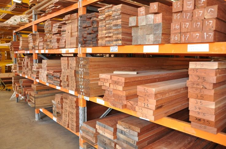 TAILORED MILLING SERVICE  - AUSTRALIAN HARDWOODS, CUSTOM MILLED TO YOUR REQUIREMENTS VIA OUR MOAMA OUTLET. A VAST ARRAY OF OFF-THE-RACK TIMBERS (Williamstown Showroom)  available.  221 Kororoit...