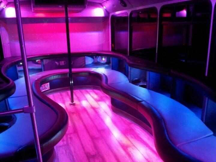 Best 25 Tour Bus Interior Ideas On Pinterest Luxury Bus