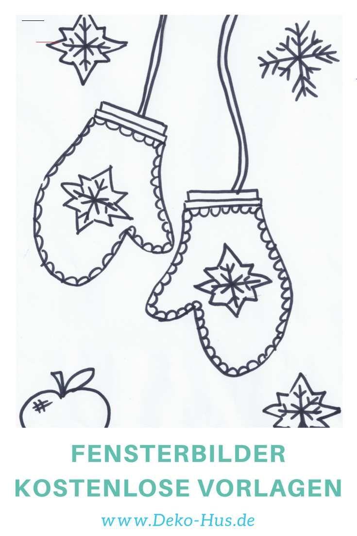 Fensterbilder Weihnachten Vorlagen Kostenlos Deko Hus Fensterbilderherbstvorlagen Fensterbilder Weihnachten Vorlagen Noch Gibt Es Wenige K Kerstversiering