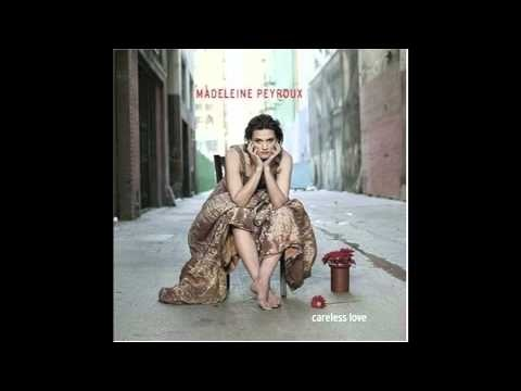Lonesome Road, by Madeleine Peyroux
