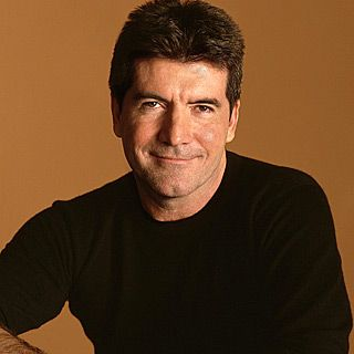 Simon Cowell's unauthorized biography brings to the light more bizarre facts about the music mogul – this time on his efforts to try and stay young.      Read more: http://www.bellenews.com/2012/04/18/entertainment/simon-cowells-anti-ageing-secrets-revealed-in-his-unauthorized-biography/#ixzz1sNZz2FQK