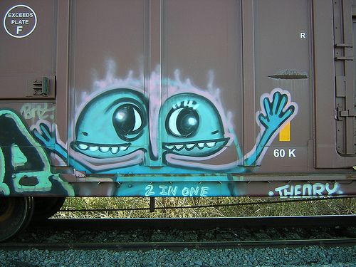 31 best rail fan images on Pinterest Folklore, Street art and - railcar repair sample resume