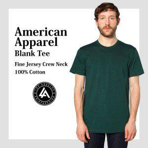 Quality Blank t -shirt