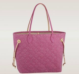 #Louis #Vuitton #Handbags Outlet Free Shipping, Save 50% From Here, 2015 Latest LV USA Online Sale.