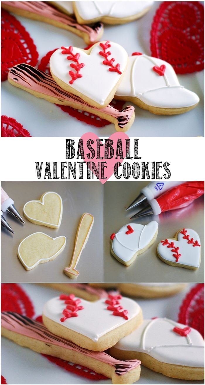 789 best Valentine's Day and Hearts images on Pinterest ...