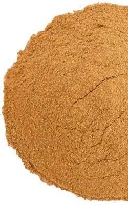 Kaneel --- Koekjes - 250g zelfrijzende bloem,150g boter, 1tl kaneelpoeder, 100g kokosbloesemsuiker. Rollen v. 5 cm dik laten rusten. Schijfjes van 5mm 20 min bakken op 160°C. --- Appelcompote - 1kg appelblokjes, sap van 1 citroen, 200g suiker,10g gemalen kaneel. Bak met een kaneelstokje en steranijs 30 min op 175° C. --- Honingyoghurtijs - Schep 160ml geklopte slagroom door 120ml honing, 2 tl vanillesuiker, 2 tl kaneel en 500g volle yoghurt. 1 geklopt eiwit erdoor. Min. 4u vriezen, na 1u…
