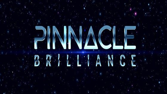 David Drake Joins Advisory Board of Pinnacle Brilliance Systems