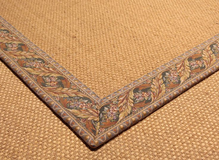 27 best images about alfombras de fibras naturales on pinterest monaco home and madagascar - Alfombras fibras naturales ...