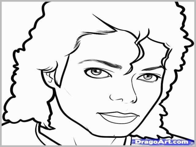 25 Best Photo Of Michael Jackson Coloring Pages Entitlementtrap Com Michael Jackson Drawings Michael Jackson Art Photos Of Michael Jackson