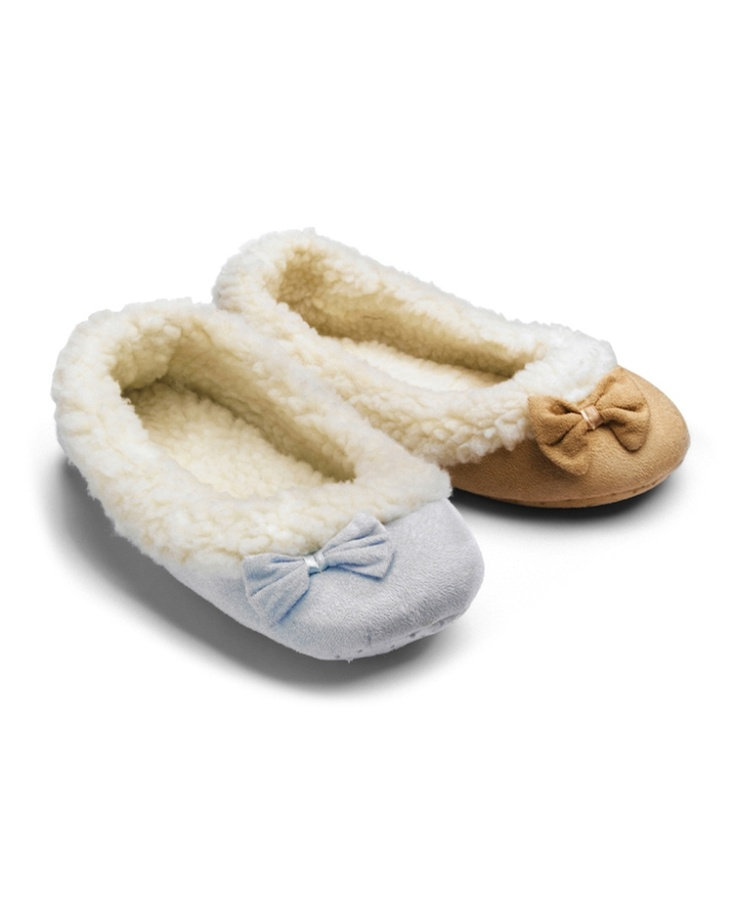 173 Best Style Slipperz Images On Pinterest Shoe Footwear And Bedroom Slippers