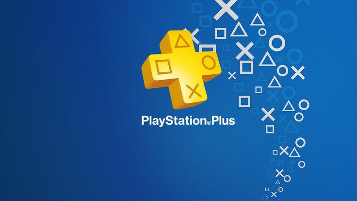 Todos los miembros del club PlayStation Plus estarán felices de saber la nueva lista de juegos disponibles para ellos. Cada mes Sony prepara para ellos una exclusiva selección disponible por tiempo limitado alrededor de sus tres más importantes consolas, PS3, PS4 y PS Vita. El más destacado de e...