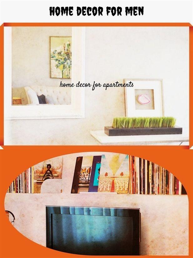 Home Decor For Men 264 20180707110714 26 Pinterest Home Decor