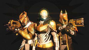 Trials of Osiris - Destiny Wiki - Destiny Community Wiki and Guide