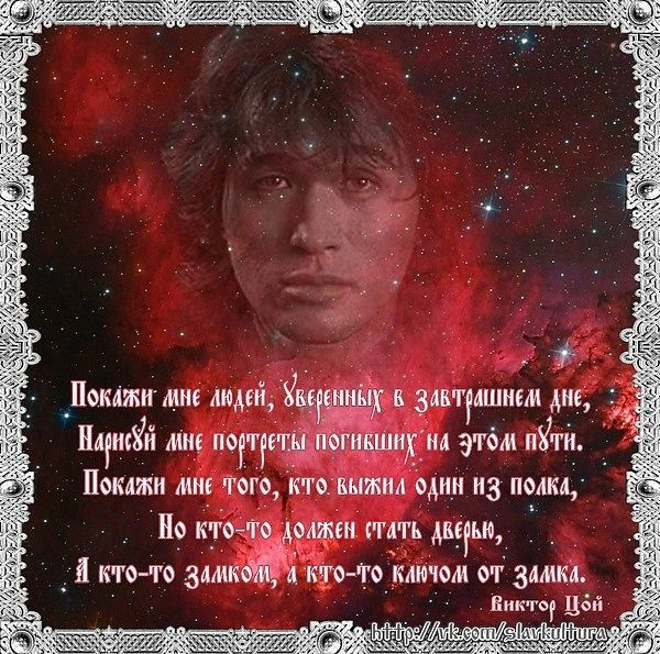 2364604750.jpg — Яндекс.Диск