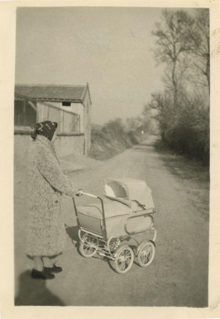 207 besten Baby Strollers Bilder auf Pinterest