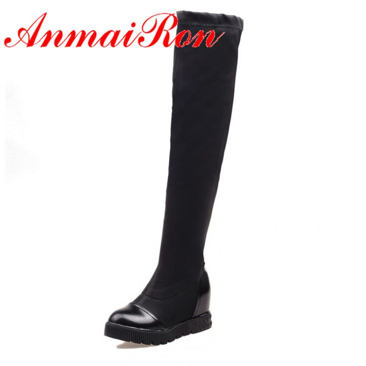 25 best ideas about cheap knee high boots on