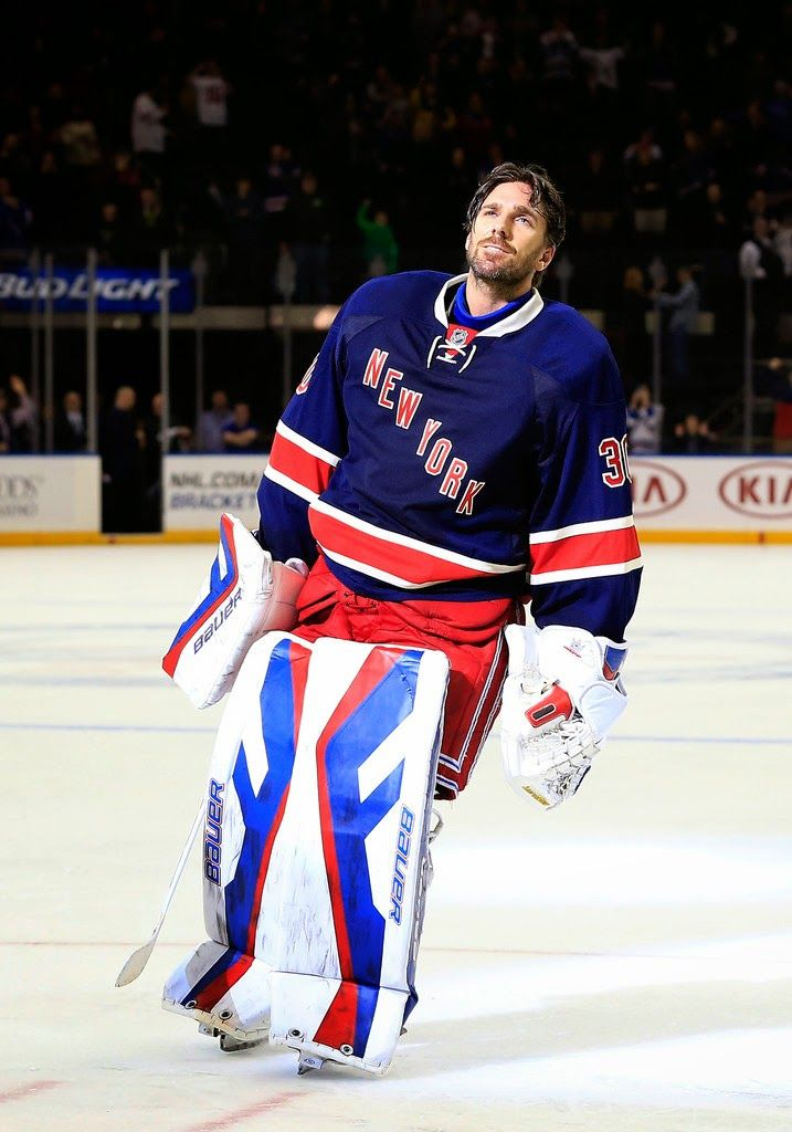36 Best Henrik Lundqvist Tattoo Images On Pinterest
