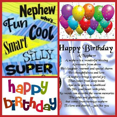 523 Best Ideas About Happy Birthday Sentiments On