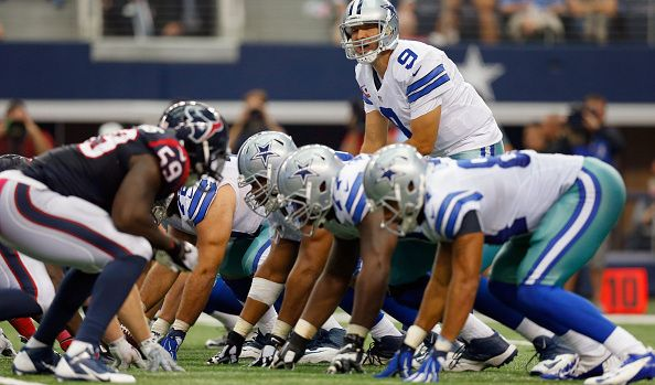 http://dfw.cbslocal.com/2015/04/09/dallas-cowboys-announce-2015-preseason-schedule/