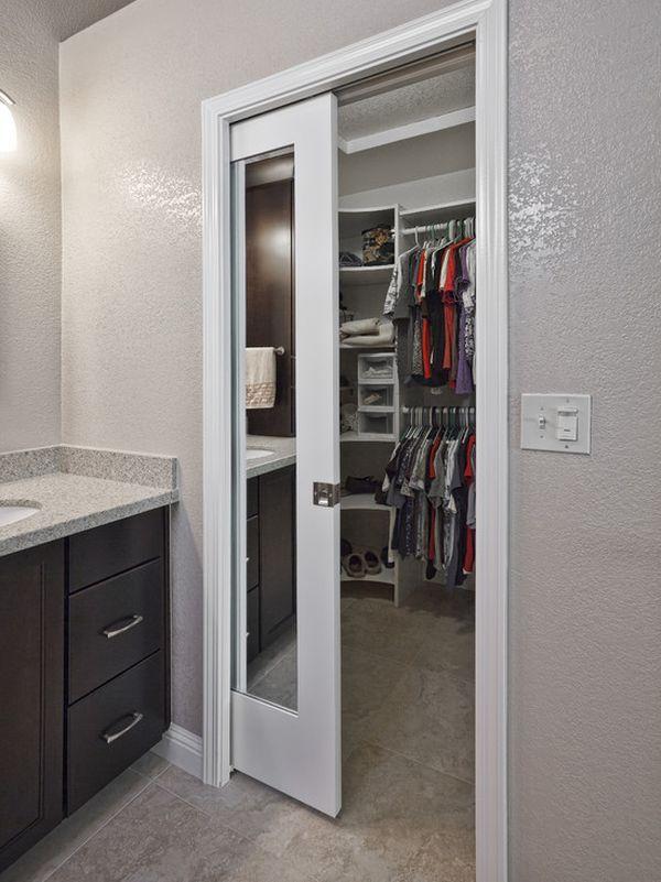 Best 25 door alternatives ideas on pinterest hanging Door substitute ideas