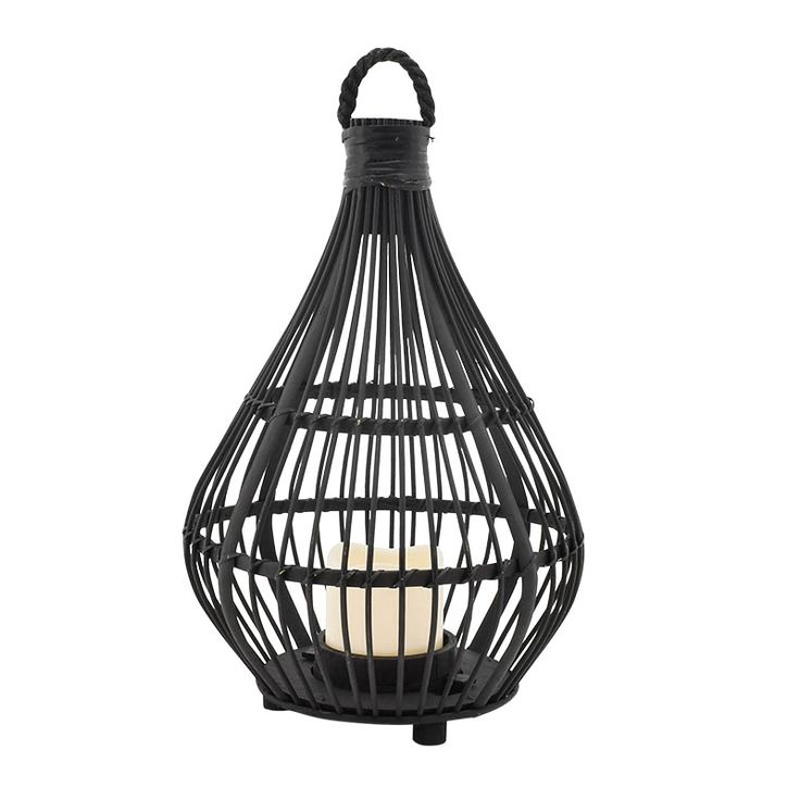 17 best ideas about bougie led on pinterest lanterne led. Black Bedroom Furniture Sets. Home Design Ideas