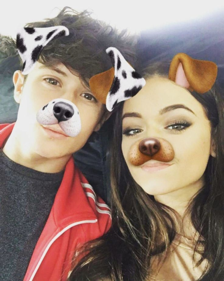 The X Factor 2016: Ryan Lawrie and Emily Middlemas talk their romance and COULDN'T BE ANY CUTER - DigitalSpy.com