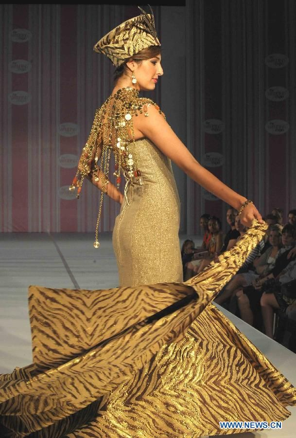 Gold african wedding dress wedding pinterest for African traditional wedding dresses