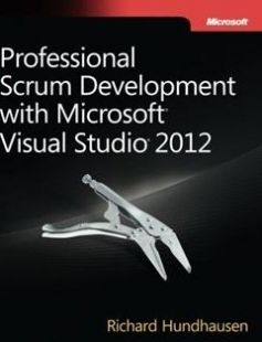 Professional Scrum Development with Microsoft Visual Studio 2012 free download by Richard Hundhausen ISBN: 9780735657984 with BooksBob. Fast and free eBooks download.  The post Professional Scrum Development with Microsoft Visual Studio 2012 Free Download appeared first on Booksbob.com.
