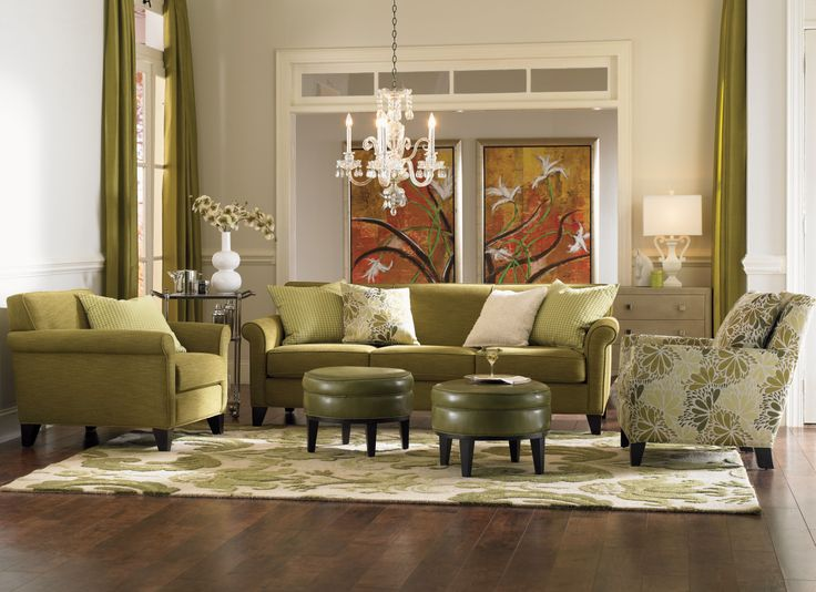Also Accent Chairs U0026 Ottomans Available.