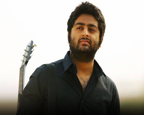 Arijit Singh New Songs 2015 List | Top Songs 2015 List ... | 500 x 400 jpeg 18kB