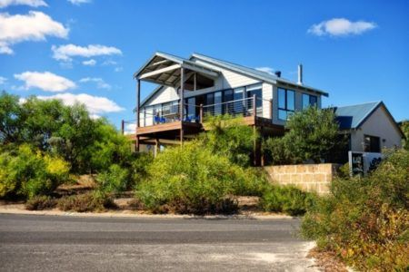Margaret River Accommodation - Peppermint Grove Beach Properties