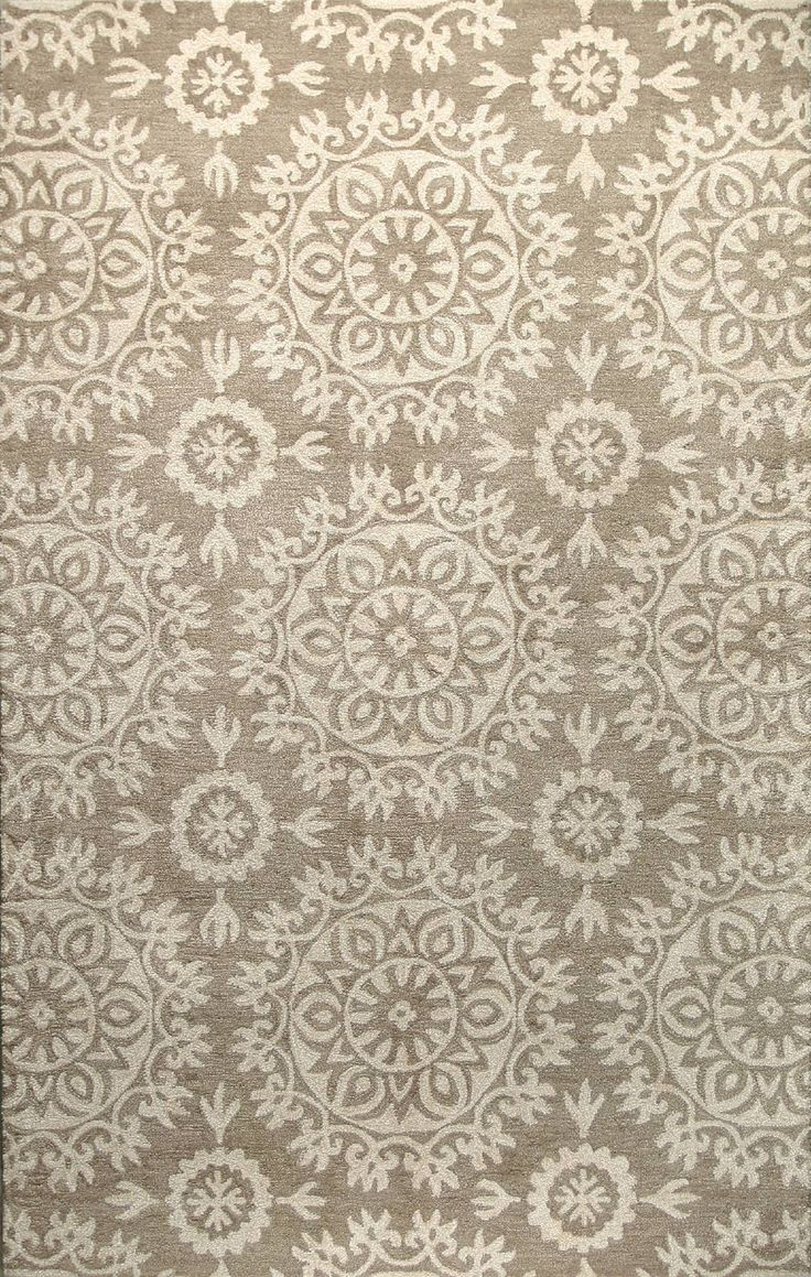 54 best rugs images on Pinterest Area rugs Home depot and Ivory