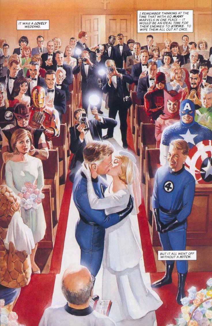 Galeria de Arte (5): Marvel e DC - Página 5 E31ca5cfee7625e55ab2e86a67e7ca1b