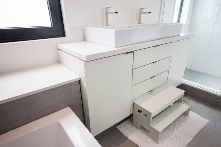 #Oakandtenon #Custom #Design #Furniture #Kitchen #Canadian #Mastercraftsmen #Art #ArtInDesign #Wood #Sacred #Strong #Storied #ImproveCanada