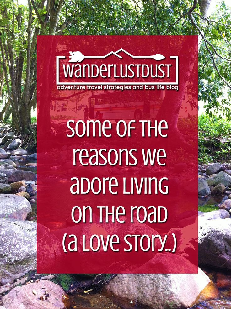 Wanderlustdust | adventure travel strategies and bus-life blog. Ready for an adventure? Save pin and head to the website to sign up for our free report :) http://wanderlustdust.com.au/ camping, road trips, backpacking, adventure travel, travel outfits, traveling with children, traveling with babies, bus life, full time RV, full time travel, motivation to travel, how to travel, wanderlust, destination, love, boho, bohemian, gypsy, hippie, indie, folk, chill, vibe, one love, adventure is…