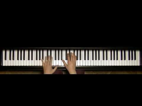 (429) Otmar Binder: Piano Boogie Woogie Tutorial #3: Left-Hand Patterns/with PDF - YouTube