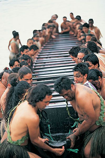 Maori war canoe, New Zealand. #travel #travelinsurance #iloveinsurance See the world. Do your travel insurance comparison online, save time, worry, and loads of money. http://www.comparetravelinsurance.com.au/