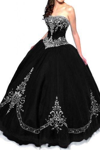 robot check ball gowns gowns dresses