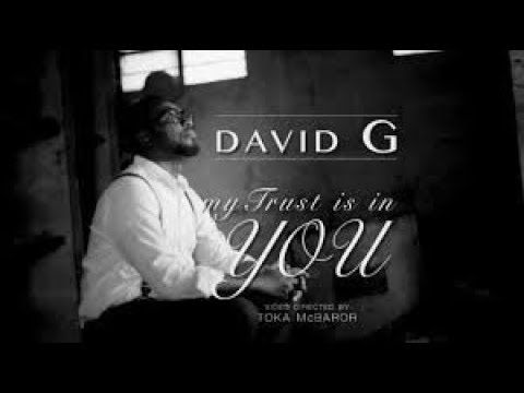 DAVID G ''Best Song Compilation - Nigerian Gospel Music 2016