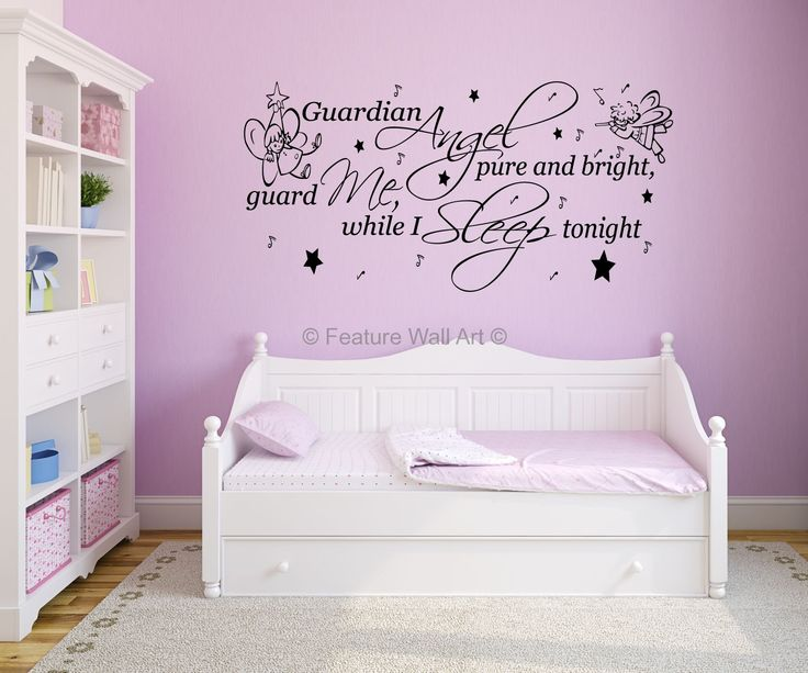 19 best my daughter images on Pinterest Wall decal quotes Wall