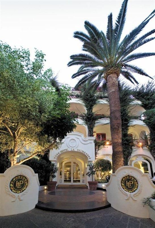 Book Hotel La Palma, Capri on TripAdvisor: See 141 traveller reviews, 488 photos, and cheap rates for Hotel La Palma, ranked #21 of 41 hotels in Capri and rated 4 of 5 at TripAdvisor.