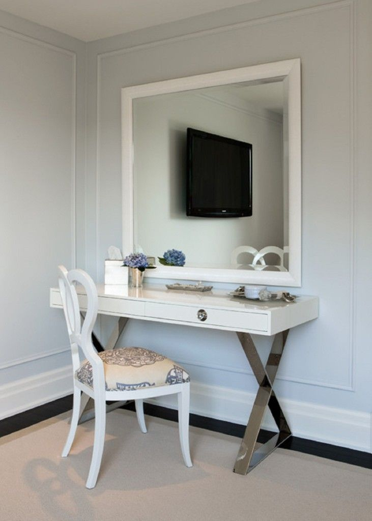 Best 25+ Bedroom vanities ideas only on Pinterest | Vanity ideas ...