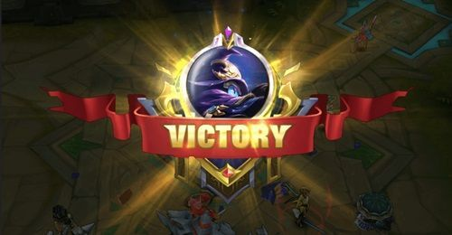 Cara Simpan Video Replay Mobile Legends ke Galeri